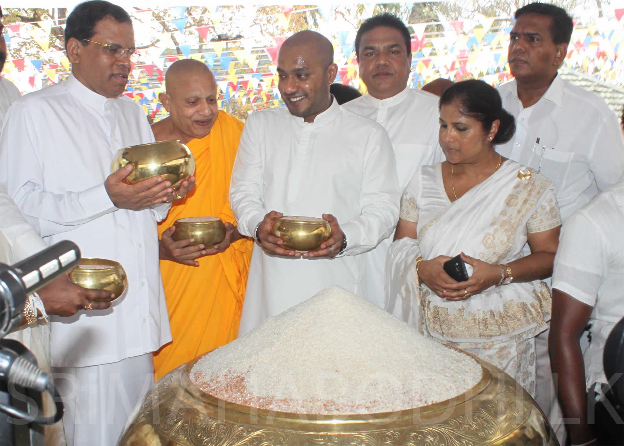 aluth-sahal-mangalyaya-main-c