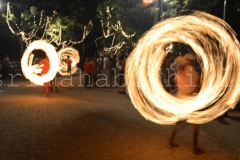 07_The_Fire_Ball_Dancers