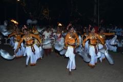 11_Dancing_Item_4