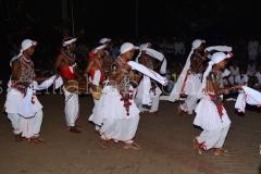 12_Dancing_Item_5