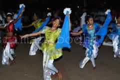 14_Dancing_Item_7