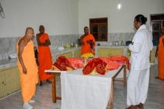Duruthu Mangallaya